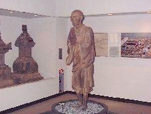 仏教遺産画像