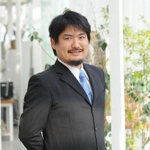 神奈川工科大学 情報学部 准教授 白井 暁彦 氏