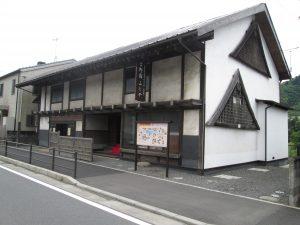 吉野宿ふじやの観覧日の変更と団体受付の開始