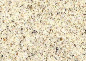 砂展 ~日本の砂・海外の砂~ @ 相模原市立博物館 特別展示室
