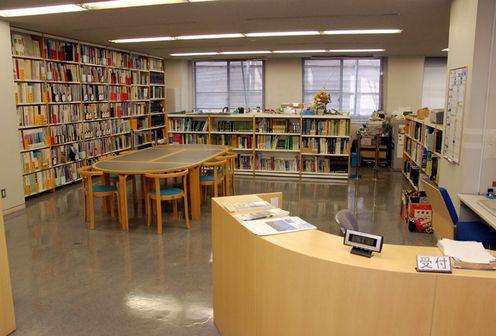 市民研究室