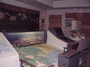 相模原台地の10万年画像